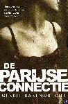 Barendrecht, Gerrit - De Parijse connectie