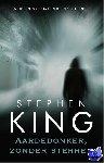 King, Stephen - Aardedonker, zonder sterren (POD) - POD editie