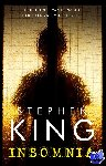 King, Stephen - Insomnia (POD) - POD editie