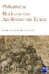 Philostratus - Het leven van Apollonius van Tyana