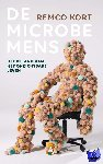 Kort, Remco - De microbemens