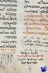 Gzella, Holger - De eerste wereldtaal