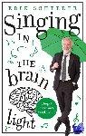 Scherder, Erik - Singing in the brain light