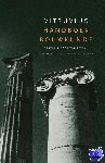 Vitruvius - Handboek bouwkunde