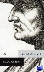 Suetonius - Keizers van Rome
