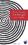Kuijer, Guus - Hoe een klein rotgodje God vermoordde (POD) - POD editie