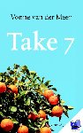 Meer, Vonne van der - Take 7 - POD editie