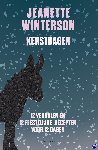 Winterson, Jeanette - Kerstdagen