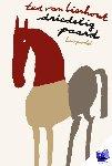 Lieshout, Ted van - Driedelig paard
