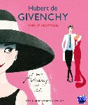 Hopman, Philip - Hubert de Givenchy