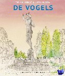 Lieshout, Ted van - De vogels