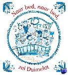 Diverse auteurs - Naar bed, naar bed, zei Duimelot