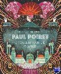 Pérès-Labourdette, Enzo - Paul Poiret