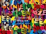 Lieshout, Ted van - Kleuren
