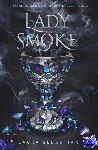 Sebastian, Laura - Lady Smoke