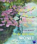 Vermeire, Kaatje - In de tuin van Monet