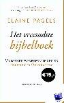 Pagels, Elaine - Het vreemdste Bijbelboek - midprice