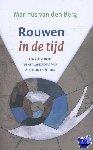 Berg, Marinus van den - Rouwen in de tijd - POD editie