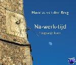 Berg, Marinus van den - Na-werk-tijd