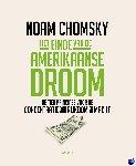 Chomsky, Noam - Het einde van de Amerikaanse droom (Midprice)
