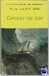 Coolwijk, M. van der - Gevaar op zee