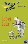 Dahl, Roald - Ieorg Idur