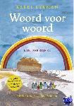 Eykman, Karel - Woord voor Woord, jubileumeditie