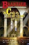 Baantjer - De Cock en de dood van een kerkrat