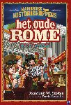 Stokes, Jonathan W. - Het oude Rome