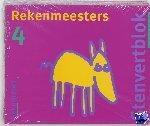 - Stenvertblok Rekenmeesters set 5 ex 4 Leerlingenboek