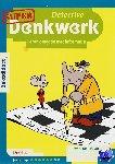 Hokke, Henk - SuperDenkwerk 4