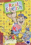 Niekel, J., Mol, Hans - Real English Testbook Groep 7 set 5 ex