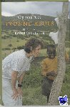 Keuls, Yvonne - Op reis met Yvonne Keuls