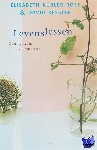 Kübler-Ross, Elisabeth, Kessler, David - Levenslessen (POD) - POD editie