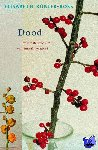Kubler-Ross, Elisabeth - Dood (POD) - POD editie