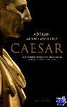 Goldsworthy, Adrian - Caesar