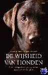 Hare, Brian, Woods, Vanessa - De wijsheid van honden