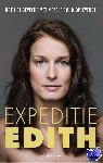 Bosch, Edith, Boks, Jasper - Expeditie Edith