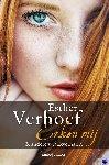 Verhoef, Esther - Erken mij & andere wraakverhalen