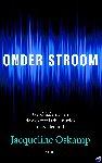 Oskamp, Jacqueline - Onder stroom (POD) - POD editie