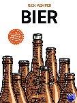 Kempen, Rick - Bier