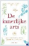 Michalsen, Andreas - De innerlijke arts