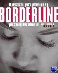 Linehan, M.M. - Dialectische gedragstherapie bij Borderline persoonlijkheidsstoornis