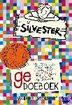 Brouwer, Willeke - Silvester (ge)doeboek