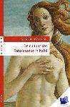 Burckhardt, Jacob - Scala Cultuur der Renaissance in Italie - POD editie