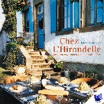 Oosterveld, H. - Chez L'Hirondelle - POD editie