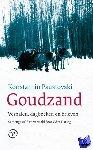 Paustovski, Konstantin - Goudzand