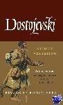 Dostojevski, F.M. - Arme mensen en andere verhalen