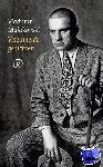 Majakovski, Vladimir - Verzamelde gedichten