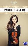 Coelho, Paulo - Aleph